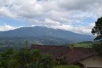 Mountains Boquete