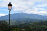 Volcano Boquete
