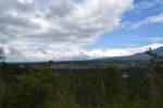 View Alto Boquete