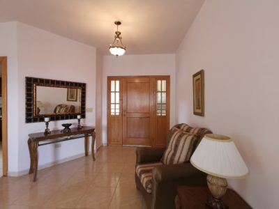 House in Santa Lucia, Boquete - Chiriqui