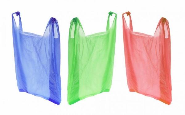 Plastic Bag Panama